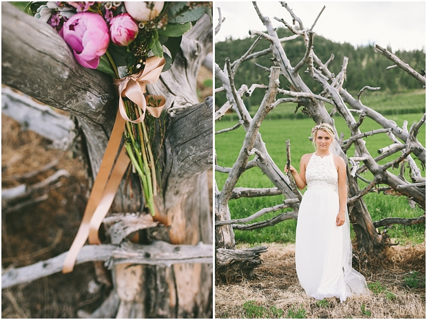 okanagan wedding photographer | sharalee prang photography_183