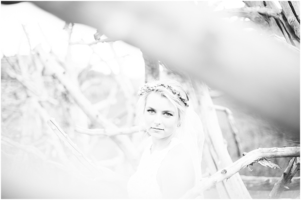 okanagan wedding photographer | sharalee prang photography_184