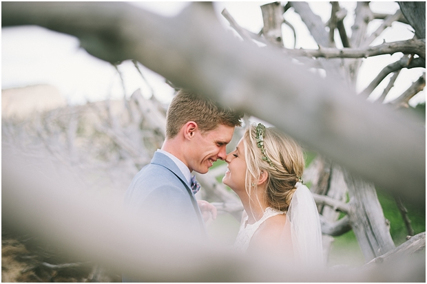 okanagan wedding photographer | sharalee prang photography_187