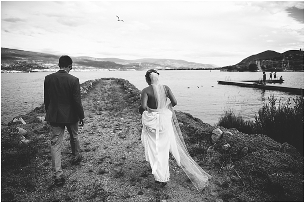 okanagan wedding photographer | sharalee prang photography_197