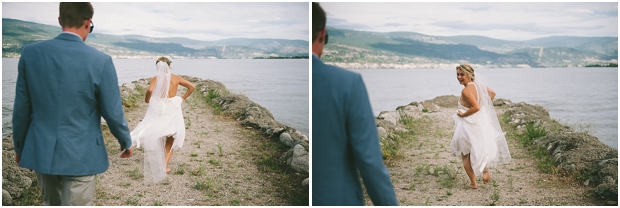 okanagan wedding photographer | sharalee prang photography_198