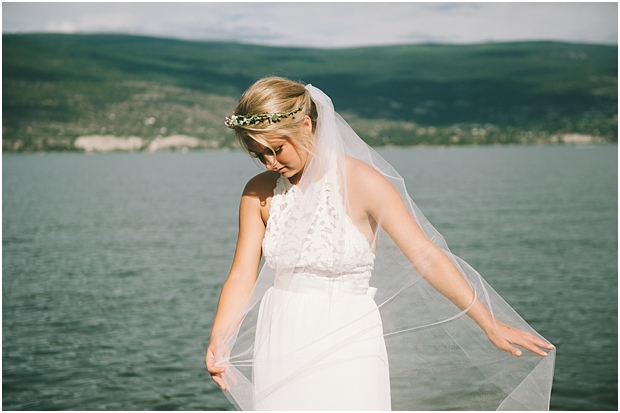 okanagan wedding photographer | sharalee prang photography_202