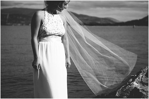 okanagan wedding photographer | sharalee prang photography_203