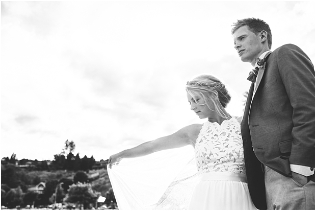 okanagan wedding photographer | sharalee prang photography_206
