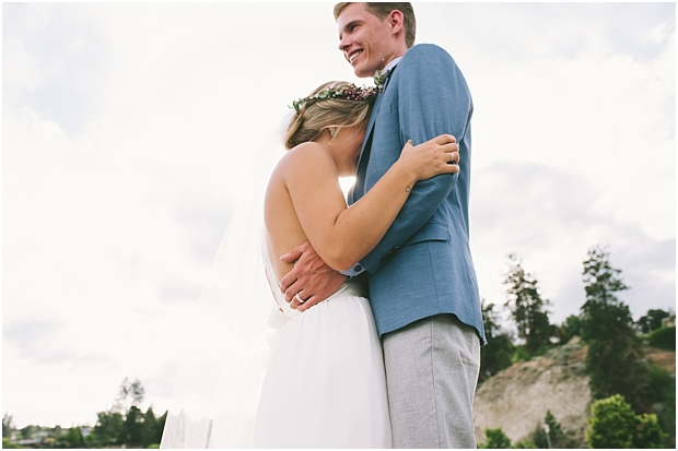 okanagan wedding photographer | sharalee prang photography_207
