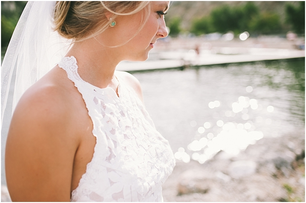 okanagan wedding photographer | sharalee prang photography_208