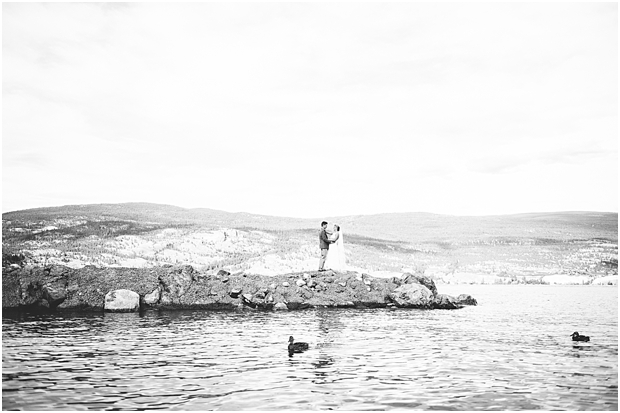 okanagan wedding photographer | sharalee prang photography_209