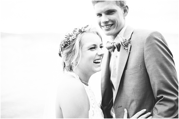 okanagan wedding photographer | sharalee prang photography_214