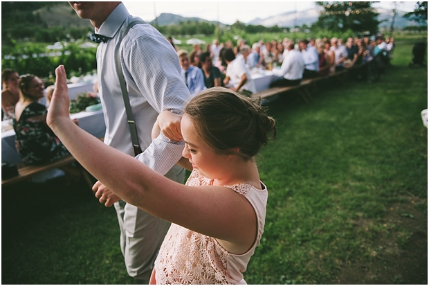 okanagan wedding photographer | sharalee prang photography_226