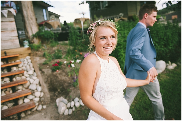 okanagan wedding photographer | sharalee prang photography_227