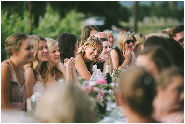 okanagan wedding photographer | sharalee prang photography_231