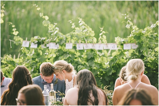 okanagan wedding photographer | sharalee prang photography_232