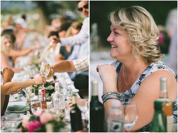 okanagan wedding photographer | sharalee prang photography_233