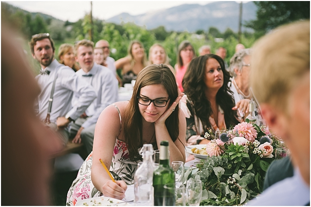 okanagan wedding photographer | sharalee prang photography_239