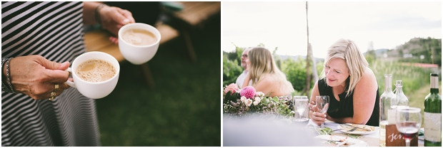 okanagan wedding photographer | sharalee prang photography_243