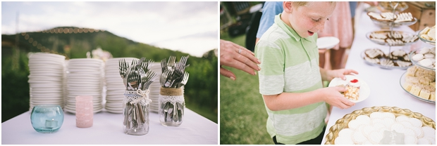 okanagan wedding photographer | sharalee prang photography_247