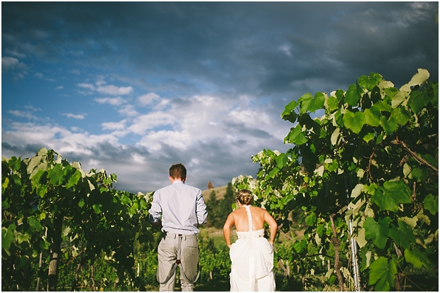 okanagan wedding photographer | sharalee prang photography_251