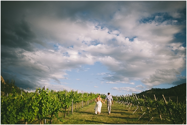 okanagan wedding photographer | sharalee prang photography_253