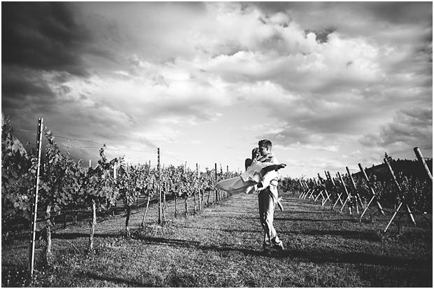 okanagan wedding photographer | sharalee prang photography_255