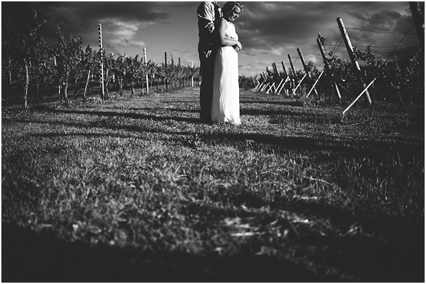okanagan wedding photographer | sharalee prang photography_257