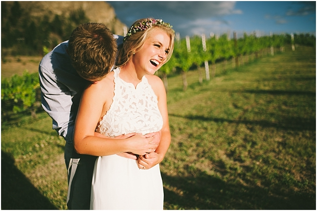okanagan wedding photographer | sharalee prang photography_258