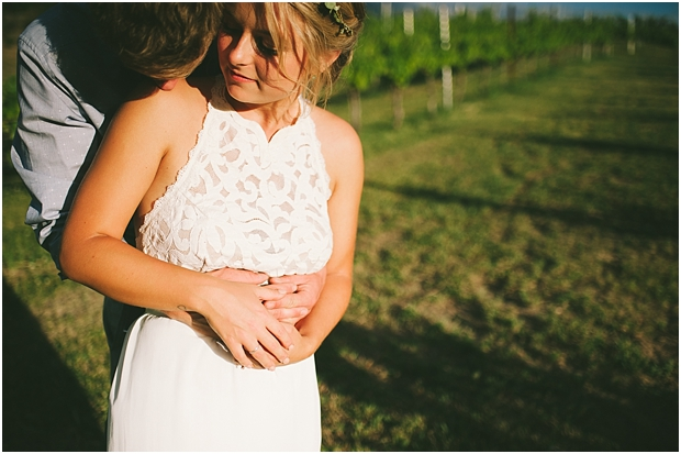okanagan wedding photographer | sharalee prang photography_259
