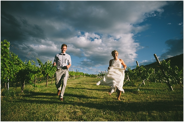 okanagan wedding photographer | sharalee prang photography_261