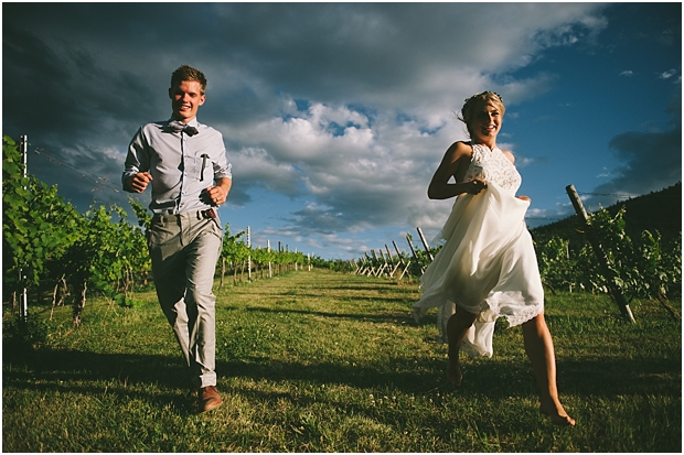 okanagan wedding photographer | sharalee prang photography_262