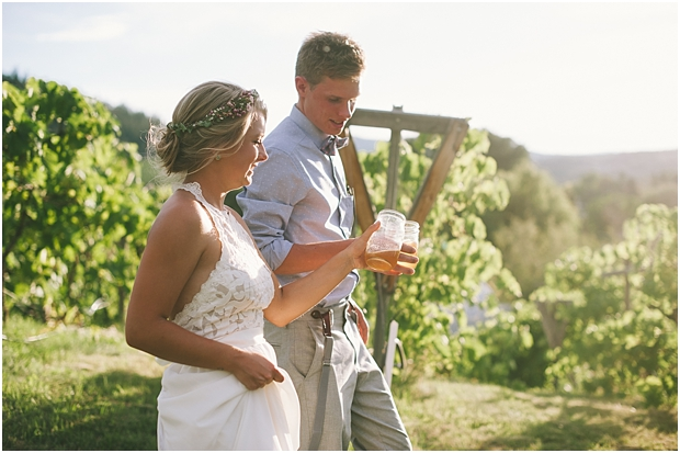 okanagan wedding photographer | sharalee prang photography_267
