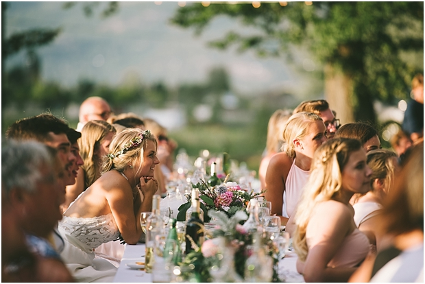 okanagan wedding photographer | sharalee prang photography_277