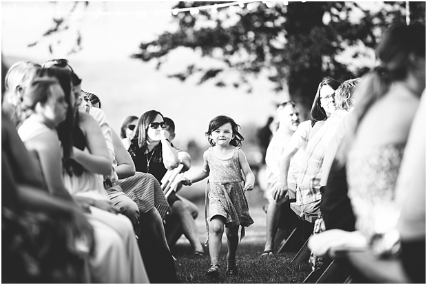 okanagan wedding photographer | sharalee prang photography_278