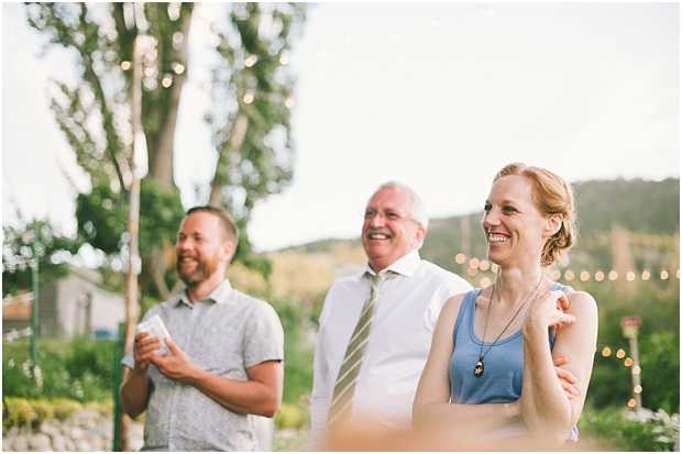 okanagan wedding photographer | sharalee prang photography_281