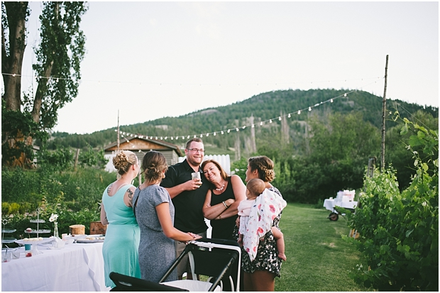 okanagan wedding photographer | sharalee prang photography_284