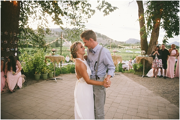okanagan wedding photographer | sharalee prang photography_288