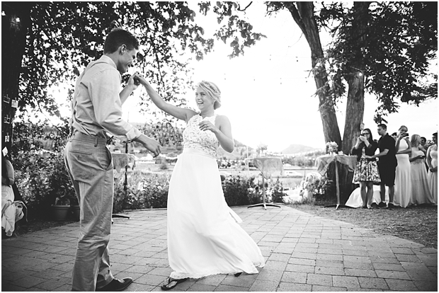 okanagan wedding photographer | sharalee prang photography_289