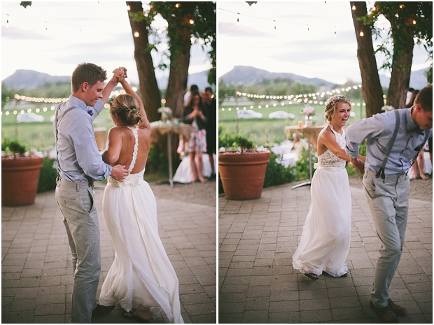 okanagan wedding photographer | sharalee prang photography_290
