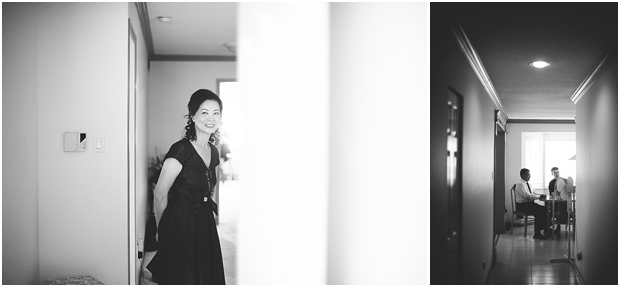 science world wedding | sharalee prang photography_422