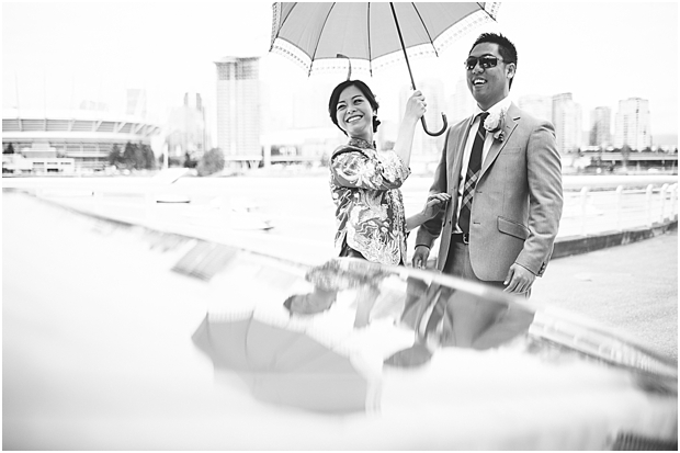 science world wedding | sharalee prang photography_461