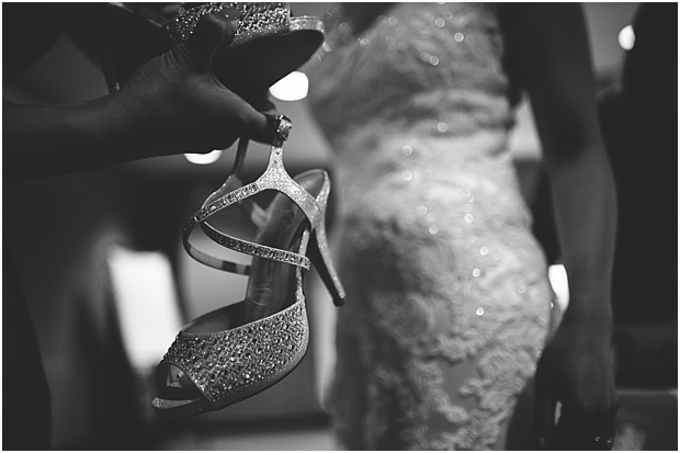 science world wedding | sharalee prang photography_464