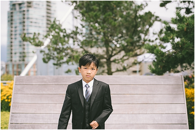 science world wedding | sharalee prang photography_468