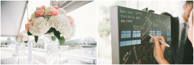 science world wedding | sharalee prang photography_469