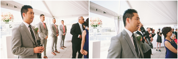 science world wedding | sharalee prang photography_473