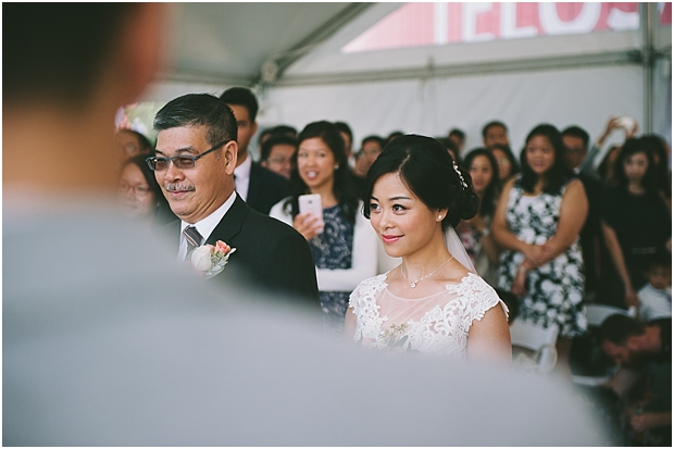 science world wedding | sharalee prang photography_475