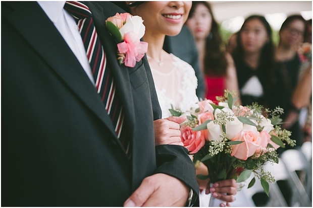 science world wedding | sharalee prang photography_477