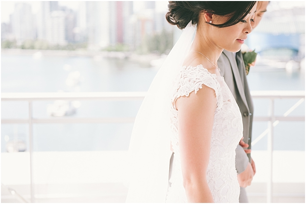 science world wedding | sharalee prang photography_480