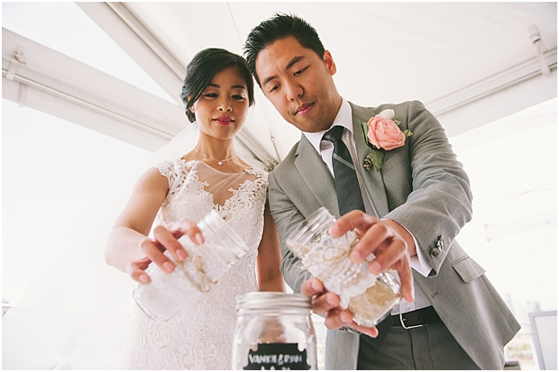 science world wedding | sharalee prang photography_481