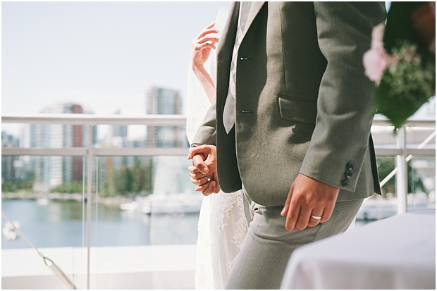 science world wedding | sharalee prang photography_482