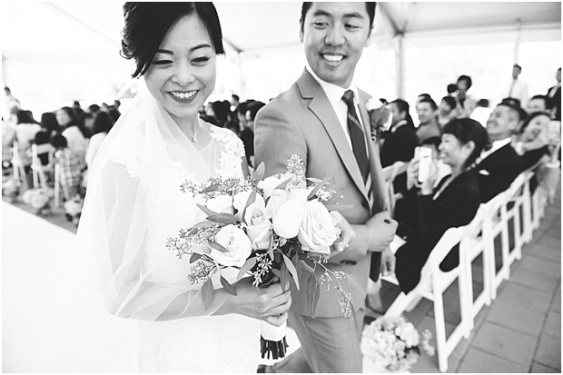 science world wedding | sharalee prang photography_483