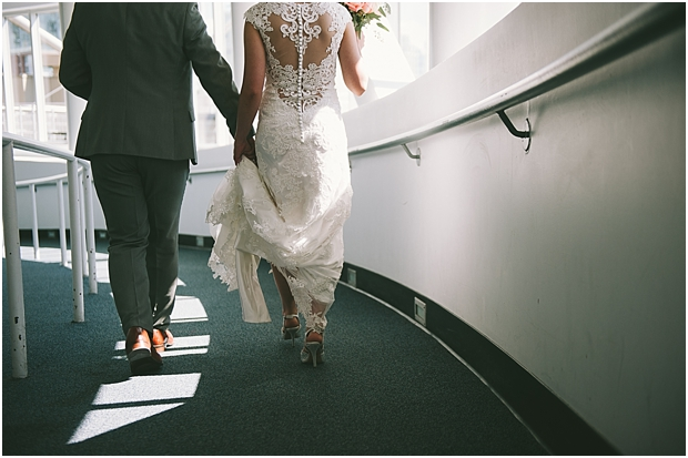 science world wedding | sharalee prang photography_486