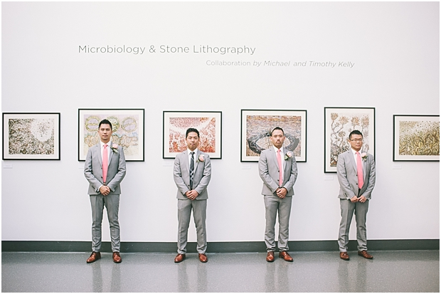 science world wedding | sharalee prang photography_487